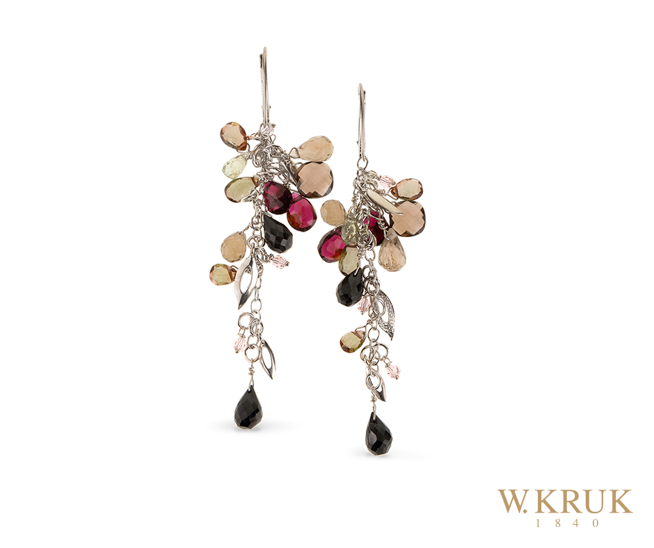 W.KRUK Collection  2014