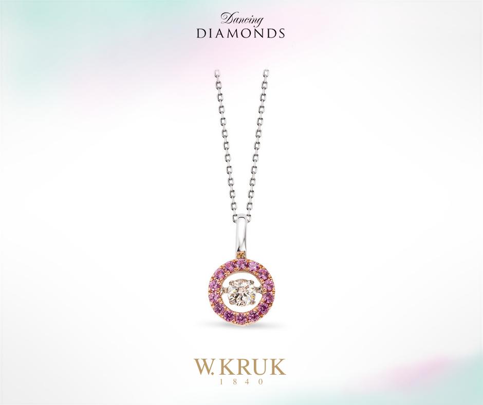 W.KRUK Collection  2014