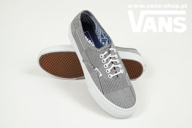 Vans-shop.pl