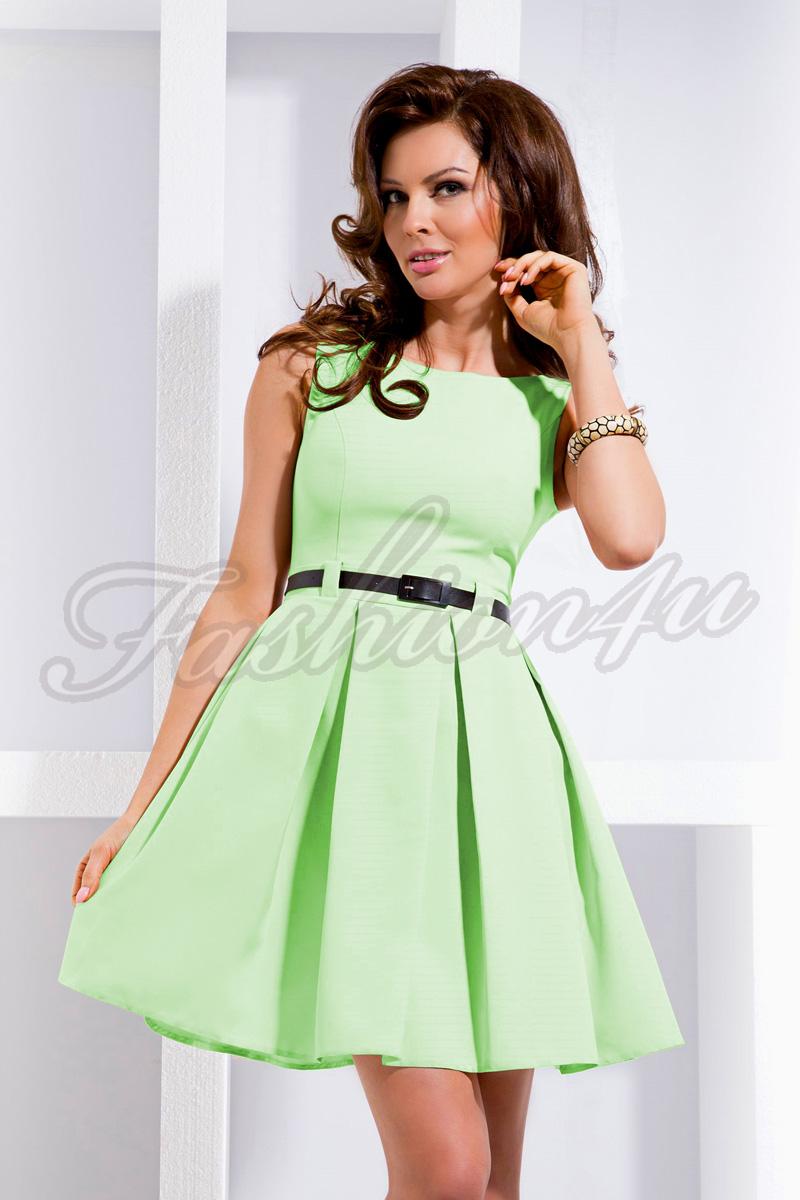 Fashion 4 U