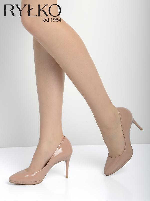 Производства одежды краска для обуви вправду томные, под