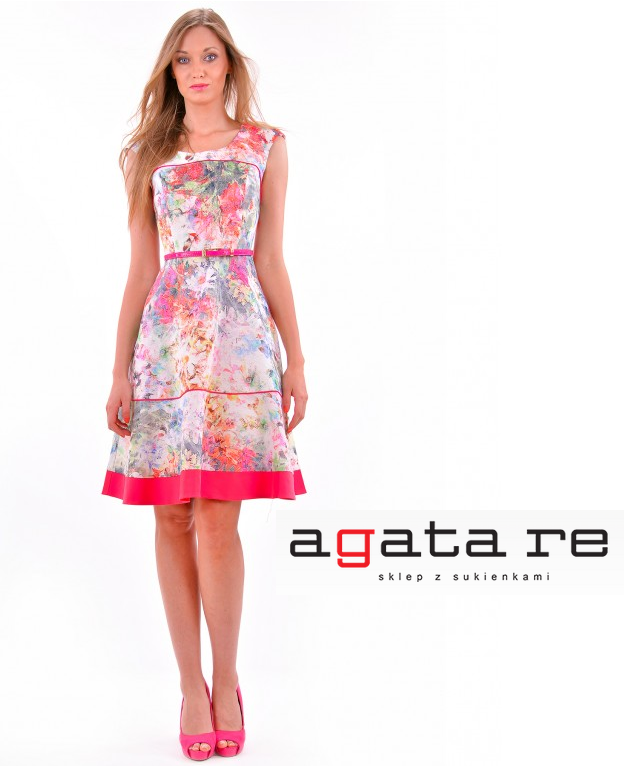 agatare Collection Spring 2016