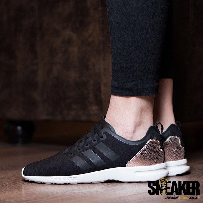 SneakerStudio.pl