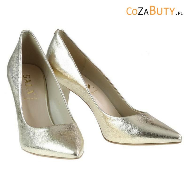 CoZaButy.pl Collection Spring 2016