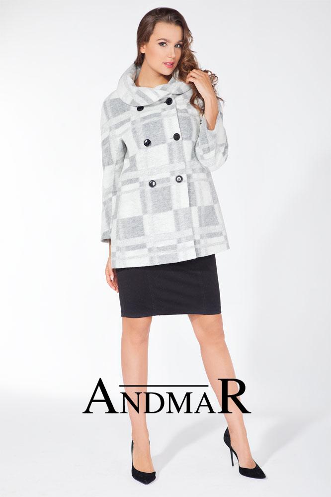 AndmaR