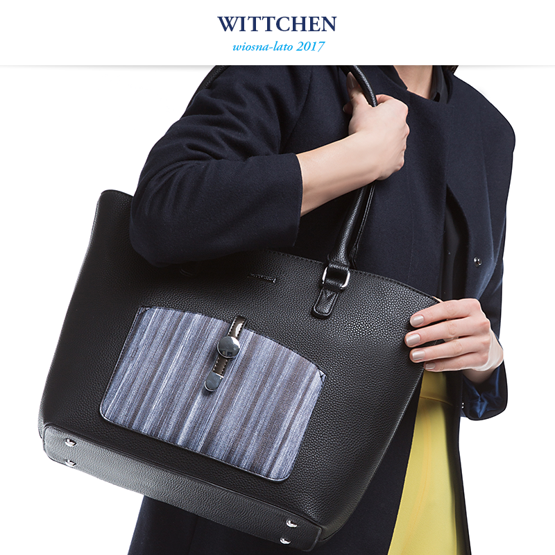 WITTCHEN Collection  2017