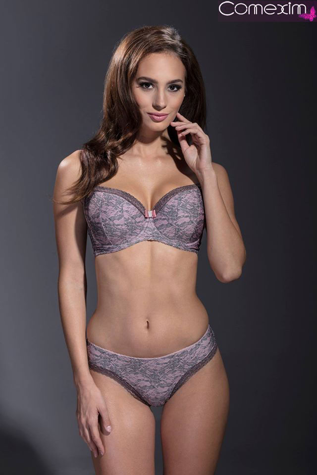 COMEXIM Collection  2017