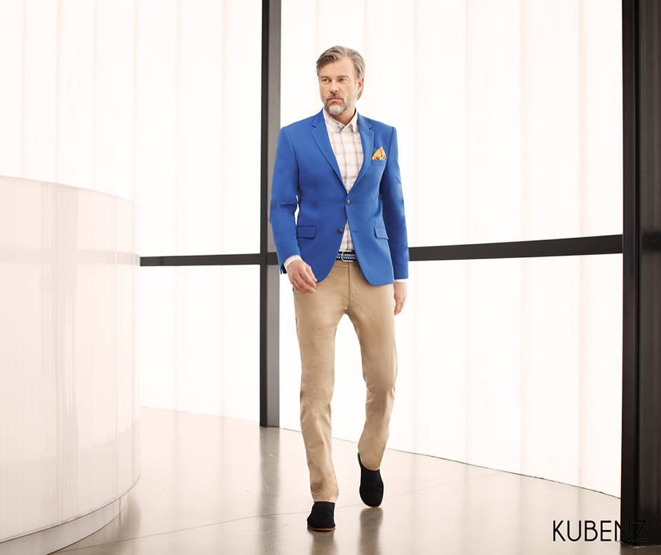 Kubenz Kollektion  2017