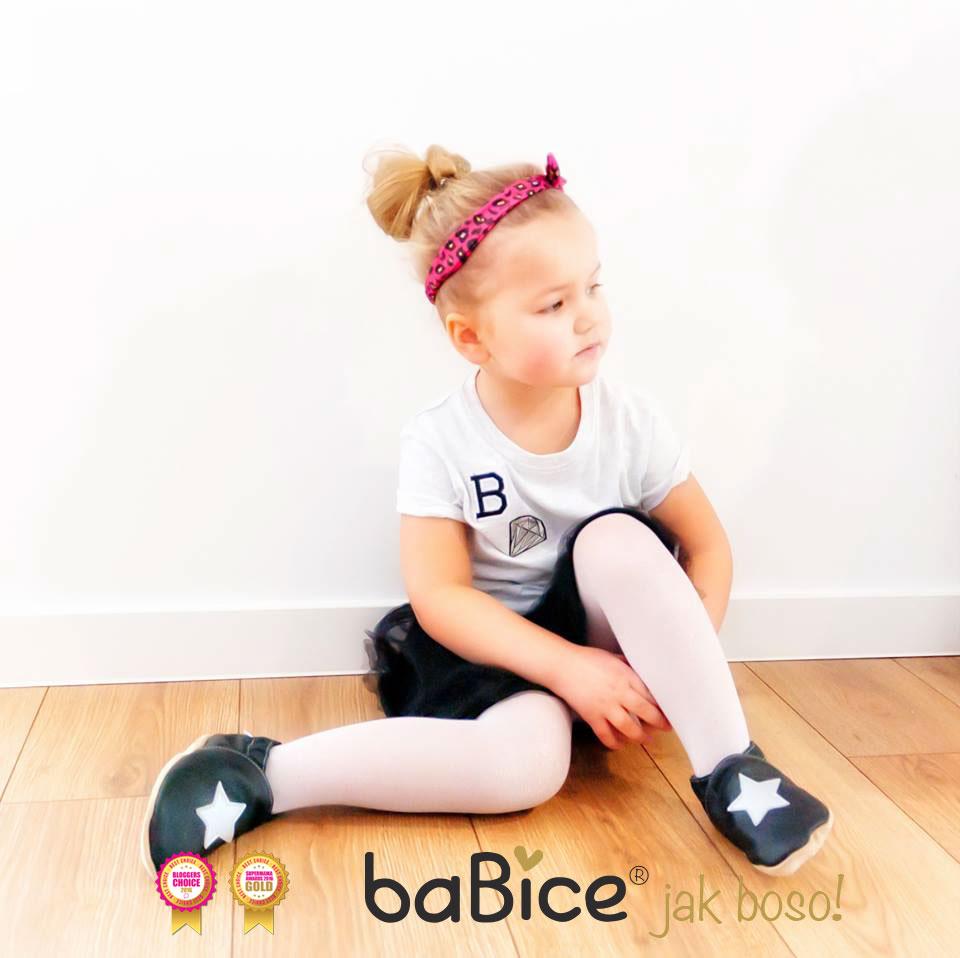 baBice Shoes and Clothes Kollektion  2017