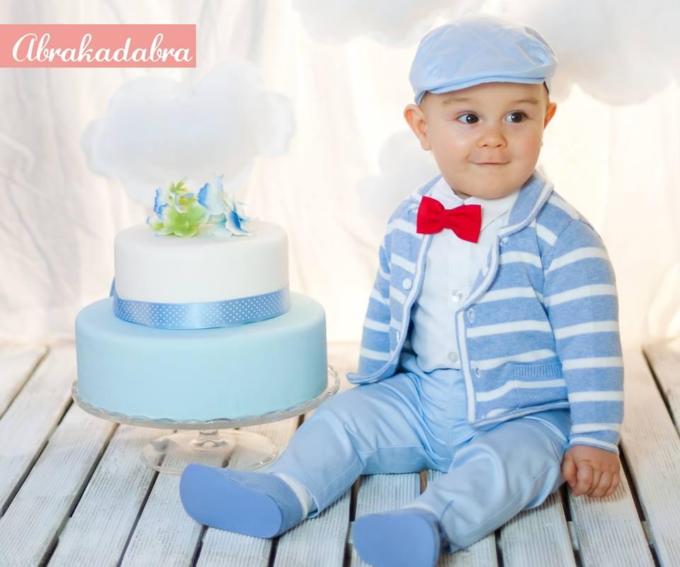 Abrakadabra Baby Boutique Collection  2017