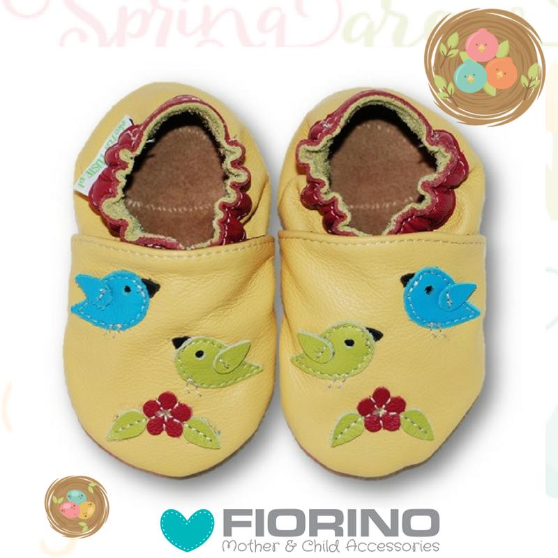 FIORINO Mother & Child Accessories
