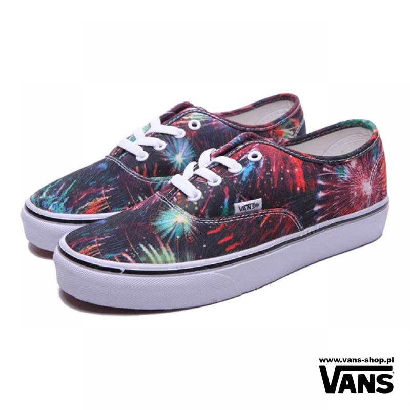 Vans-shop.pl Collection  2017