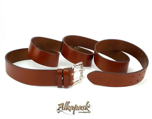 Alkapask Collection  2017