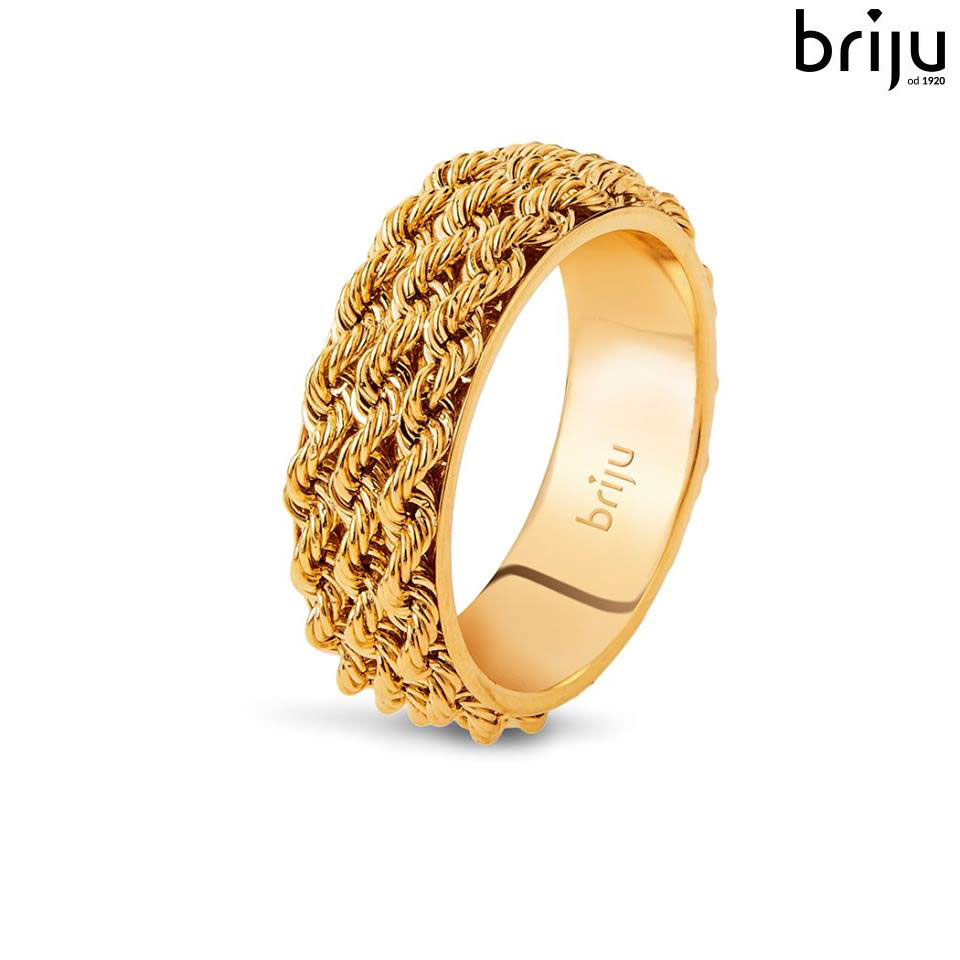 Briju Collection  2017