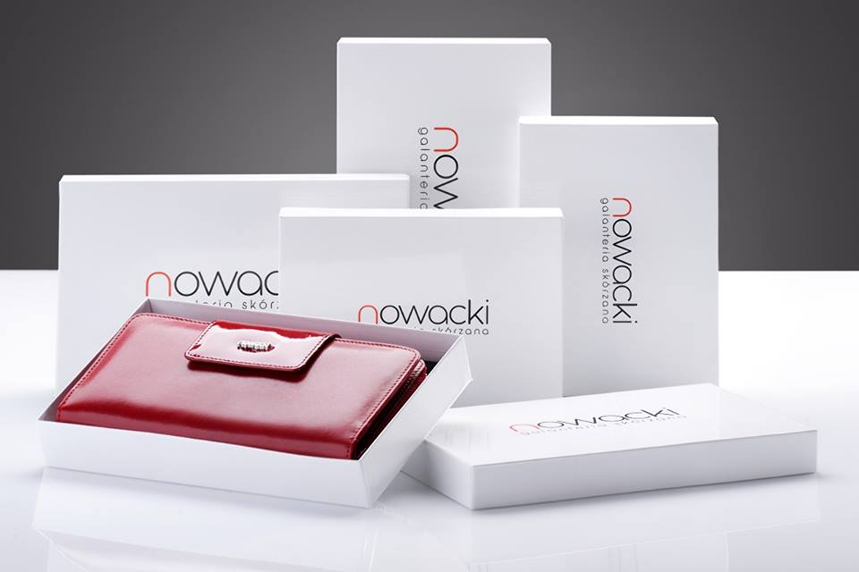 Nowacki Collection  2017