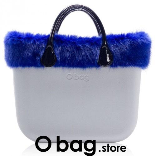 O bag Collection  2017