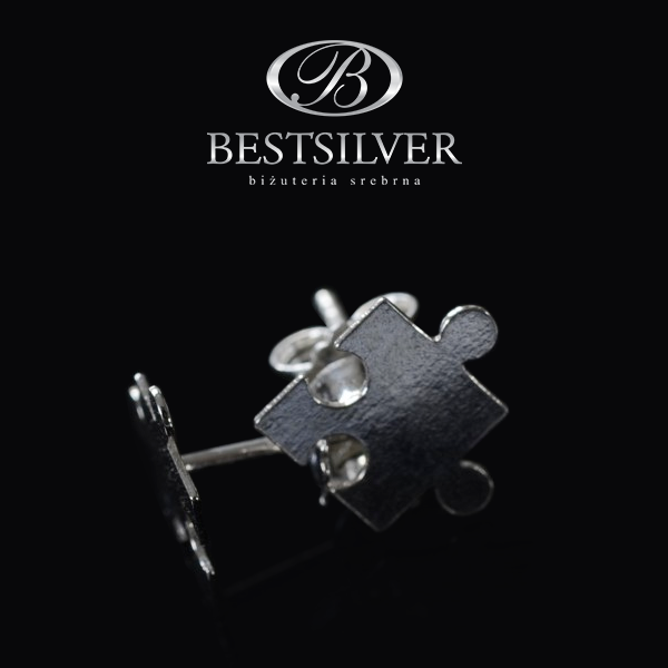 Bestsilver Collection  2017