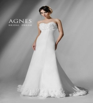 Agnes Collection  2012
