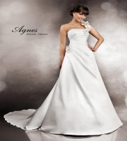 Agnes Collection  2013