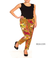 BIALCON S.A. Collection  2014