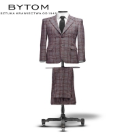 BYTOM SA Collection Fall/Winter 2014