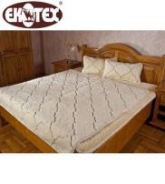 EKOTEX  Collection  2014