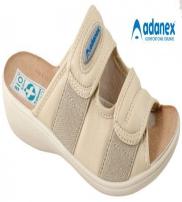 ADANEX Ltd. Collection  2014