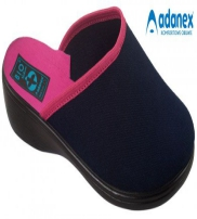 ADANEX Ltd. Collection  2014