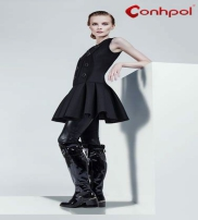 Firma CONHPOL Henryk Konopka Collection Fall/Winter 2014