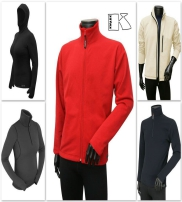 KWARK Collection Fall/Winter 2012