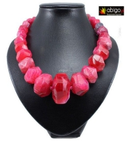 ABIGO hurtownia biżuteri Collection  2014