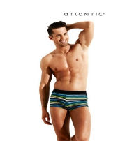 Atlantic Collection  2011