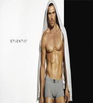 Atlantic Collection  2014
