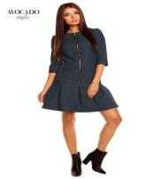 Avocado Style Collection  2014