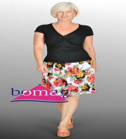 BOMAG Collection  2014