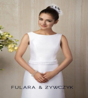 Fulara&Żywczyk Collection  2014