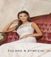 Fulara&Żywczyk Kollektion  2015