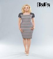 Gapa Fashion Collection Fall/Winter 2014