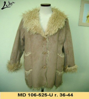 LEDER Collection  2012
