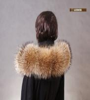 leder.sklep Collection  2014