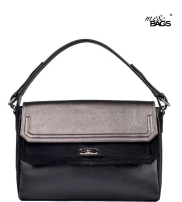 me & BAGS Collection  2014