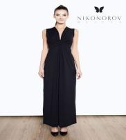 Nikonorov Collection  2014
