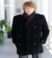 Ortel sp.j. Collection Fall/Winter 2011