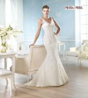 Biorę ślub Collection Spring 2014