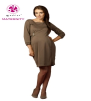 9fashion Maternity Collection  2013
