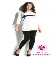 9fashion Maternity Collection  2014