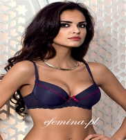 Efemina Collection  2013