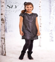 sly Collection Fall/Winter 2013