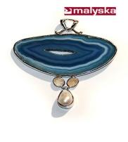 Galeria Malyska Collection  2013