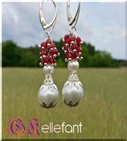Ellefant Collection  2013
